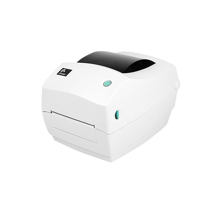 GK888E高级桌面打印机