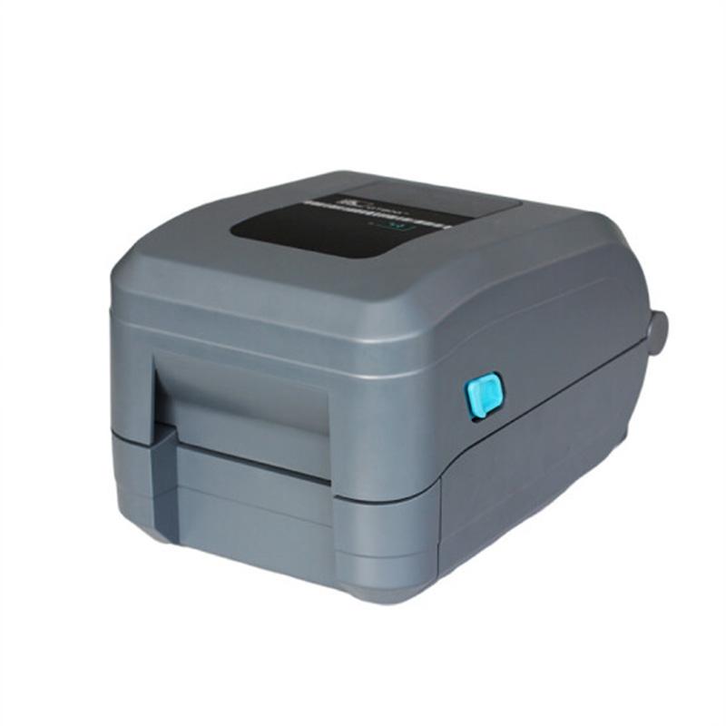 GT820/GT800 桌面打印机