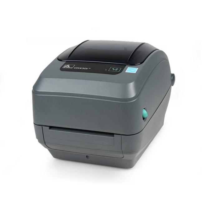 GX430t 高分辨率桌面打印机