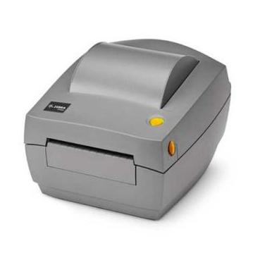 ZP888 桌面打印机
