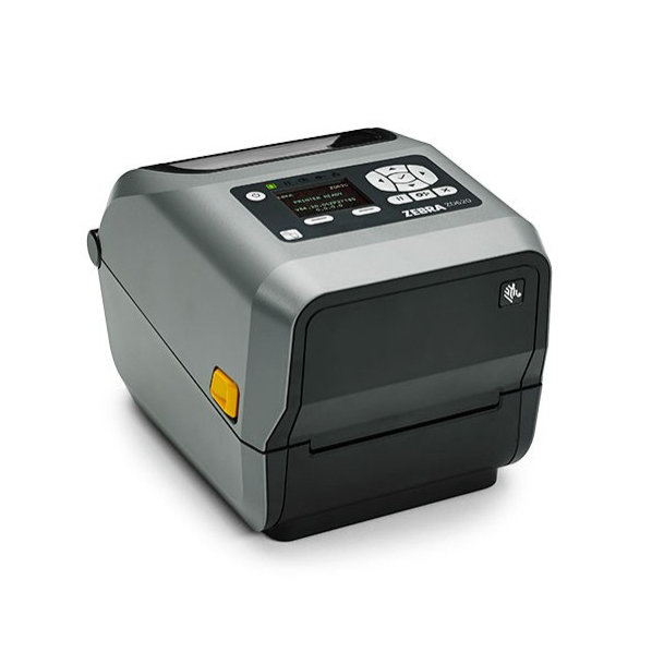 ZD620 热转印打印机