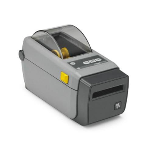 ZD410桌面打印机