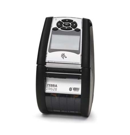 斑马Zebra ZR628 移动打印机