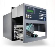 PA30条码打印机