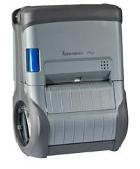 PB31耐用型移动票据打印机