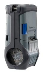 PB22耐用型移动标签打印机