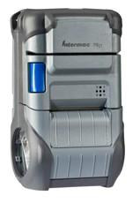 PB21耐用型移动票据打印机