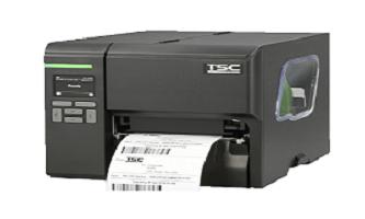 什么是条码打印机