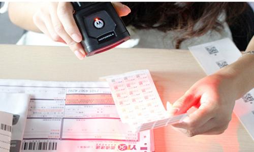 流水线上配上条码打印机如何提升工作效率?
