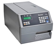 PX4i高性能打印机