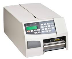 PF4i中端型打印机