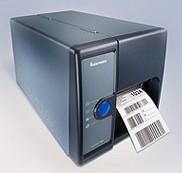 PD41商用打印机
