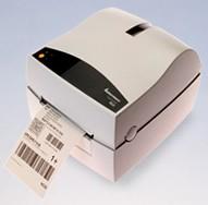PC41桌面打印机