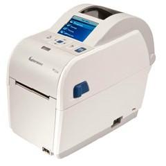 PC23d桌面打印机