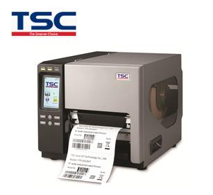 TSC TTP-2610MT/ TTP-368MT系列工业宽幅打印机