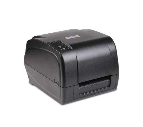 TSC桌面条码打印机 T300A
