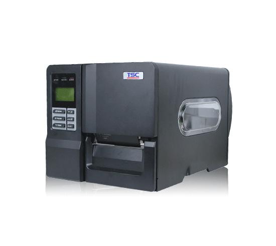 TSC 300点条码打印机ME340