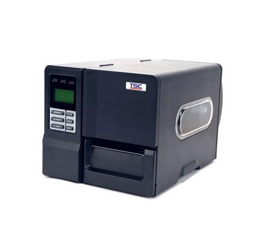 TSC 200点条码打印机ME240