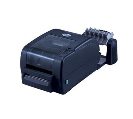 300dpi点热敏纸打印机TSC TTP-345