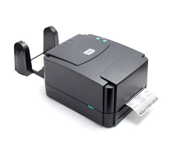 TSC经济型桌面打印机TTP-342E PRO
