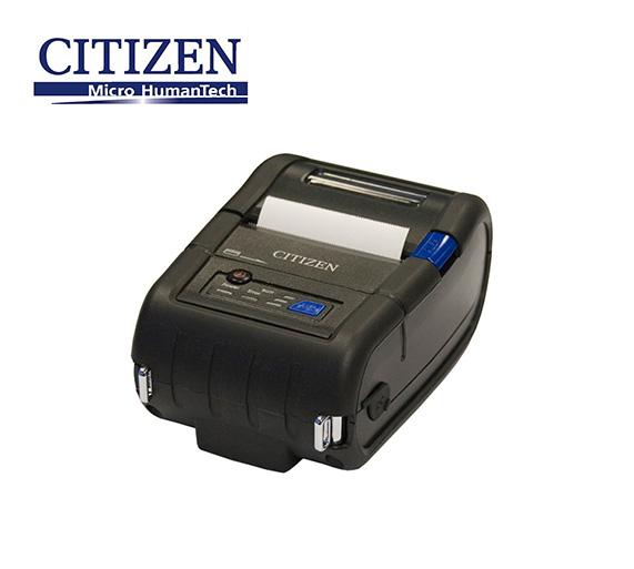 CITIZEN CMP-20便携式打印机