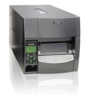 CL-S700系列条码打印机