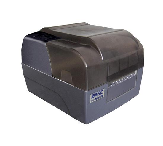 新北洋热敏纸标签打印机BTP-2100E