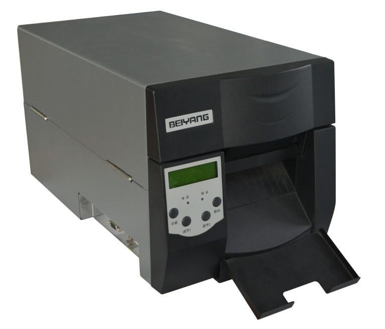 BTP-2000H 热转印射频标签打印机