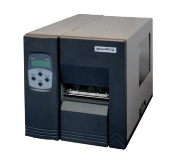 BTP-2000KN 工业条码/标签打印机