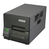 BTP-6200I/6300I 工业条码/标签打印机