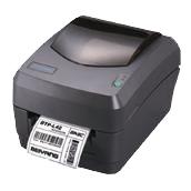 BTP-L42 条码/标签打印机