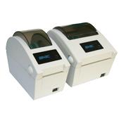 BTP-L520/540 热敏条码/标签打印机