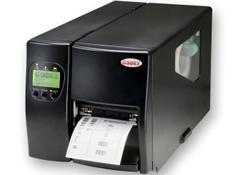 EZ-2300Plus打印机