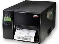 EZ-6300Plus打印机