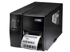 EZ2150打印机