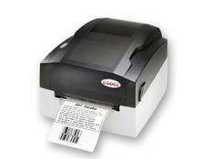 EZ-1305打印机