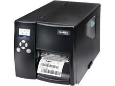 EZ2350i打印机