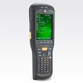 MC9500-K高级工业级耐用型移动数据终端