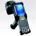 MC9090-G RFID手持式移动数据终端