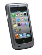 iPod ™ Touch移动扫描附件