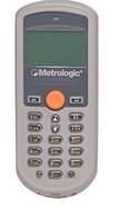 OptimusS 5500 移动数据终端