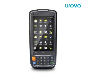 优博讯i6200手持智能终端