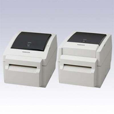 EV4T/EV4D桌面经济型标签打印机
