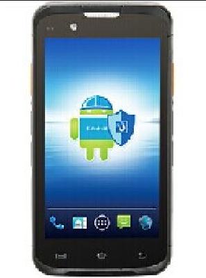 企业级安全工业手机I6200系列 移动智能终端
