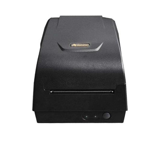 Argox OS-314Plus打印机