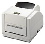 A-360条码打印机