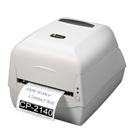 CP-2160条码打印机