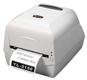 YL-3150/YL-3150E条码打印机
