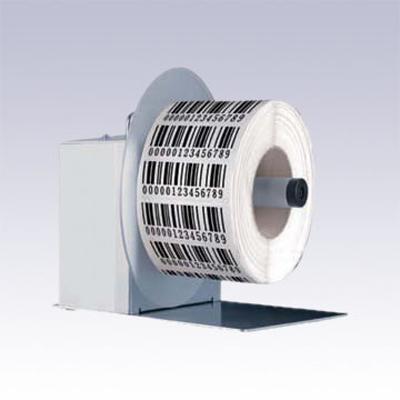 Postek R120条码打印机