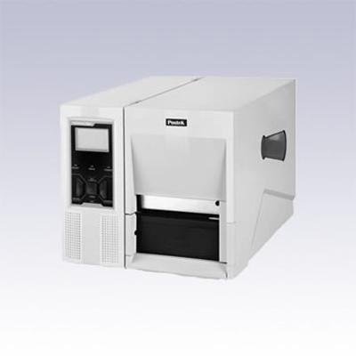 I200工业型条码打印机